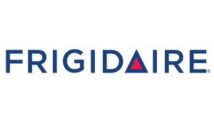 Frigidaire | Anderson Heating and Air Conditioning Augusta GA