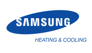 Samsung | Anderson Heating and Air Conditioning Augusta GA